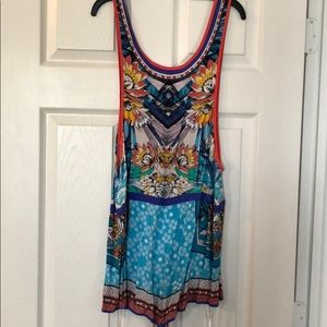 Other - One-Piece Romper